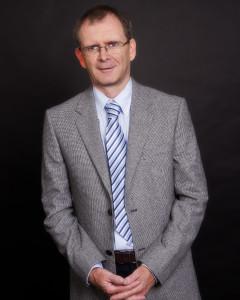 Mark Grant (MA)
